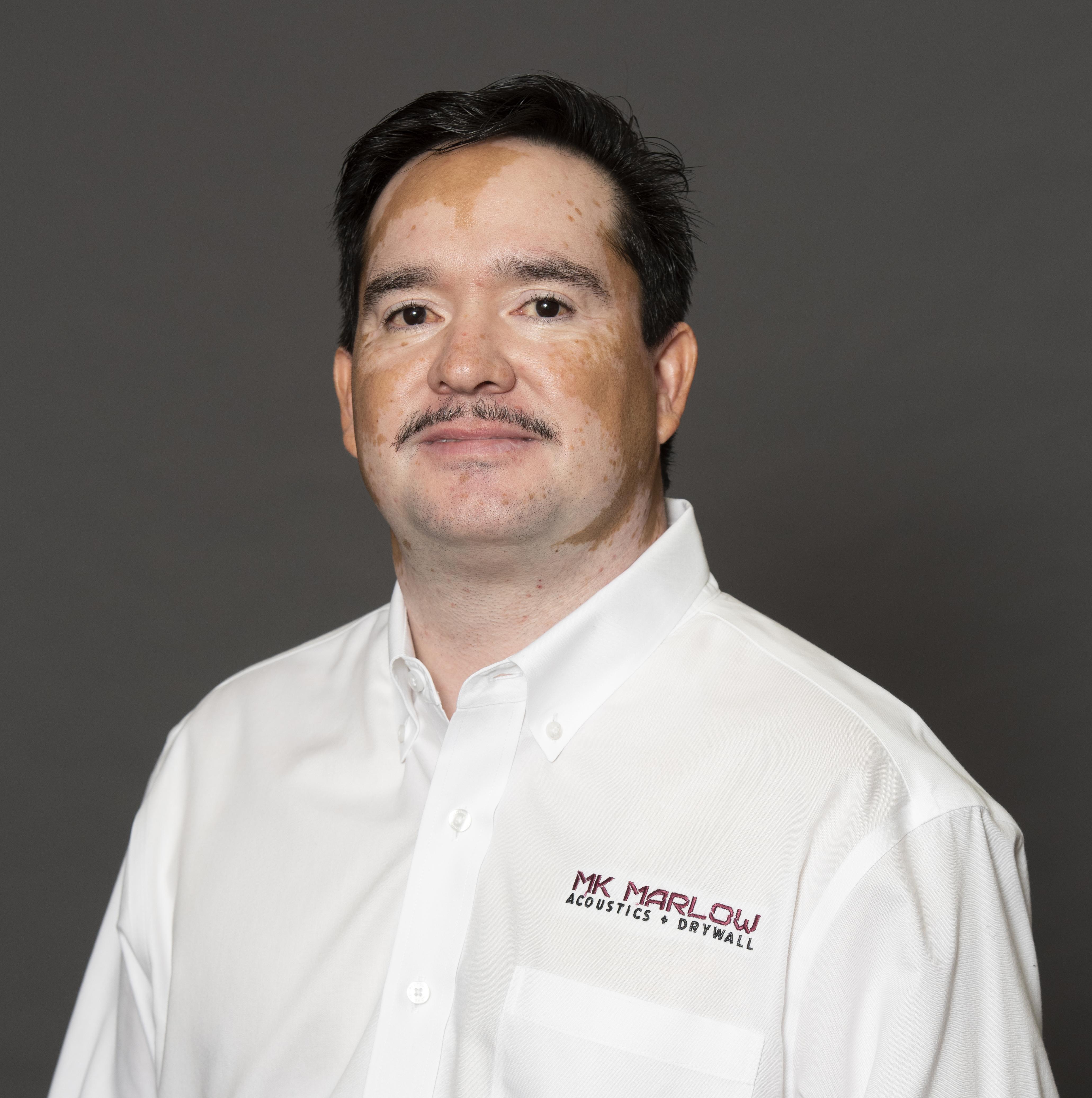 Jorge A. Vega