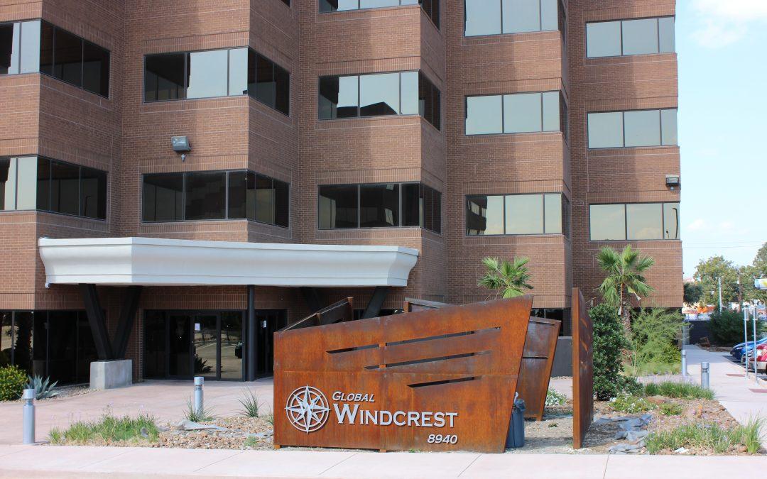 Global Windcrest