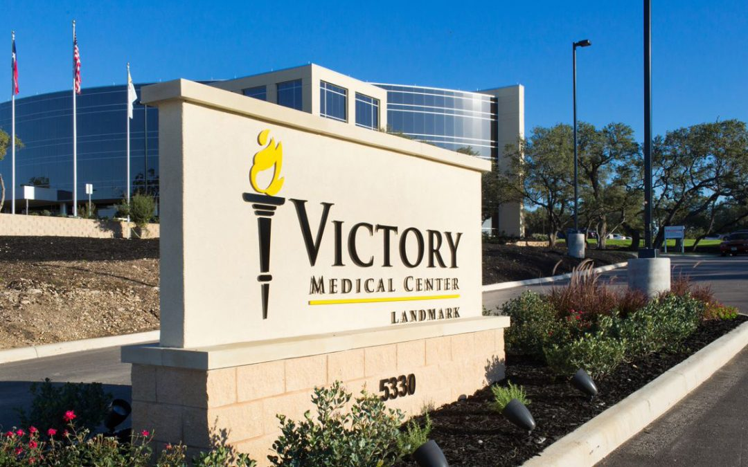 Victory Medical Center