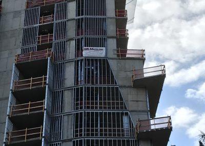 Hilton Canopy San Antonio